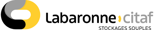 Logo La baronne citaf
