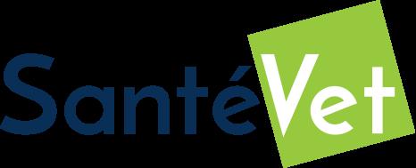 Logo Santé vet